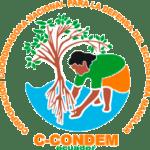 logo_c-condem