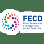 logo_fecd-pyd