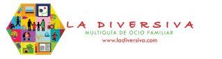 LOGO_DIVERSIVA_H_red