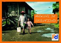 Manual_seguridad_web
