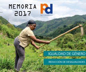 Memoria 2017 V2