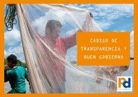 Código de transparencia y buen gobierno_portada_bj