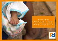 POLITICA-PROTECCION-NIÑOS-PyD_bj