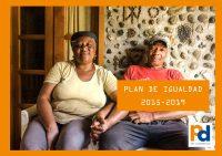 Plan de igualdad 2015_2019_portada_bj
