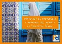 Protocolo acoso y violencia sexual_portada_bj