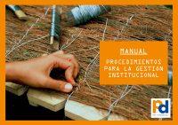 manual procedimientos gestión institucional_portada_bj