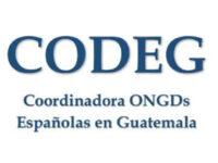 CODEG
