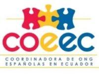 logo coeec