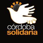 cordoba solidaria