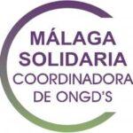 malaga solidaria