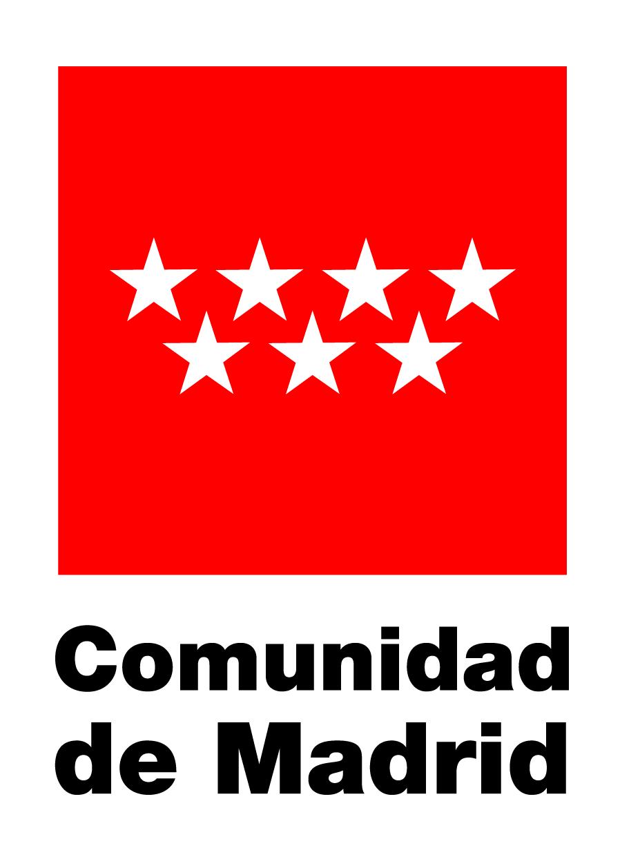 logo_comunidad_de_madrid_1