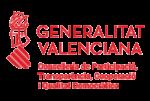 gv_conselleria_transparencia_rgb_val